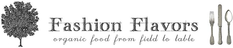 fashionflavors.it