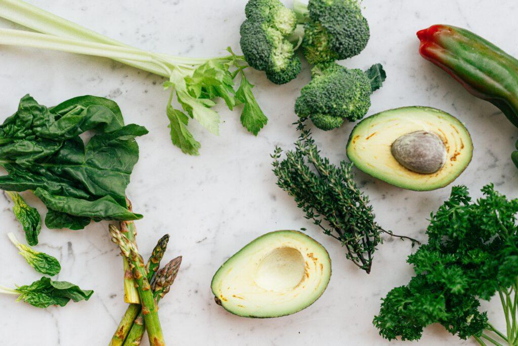 L'importanza della stagionalità in cucina