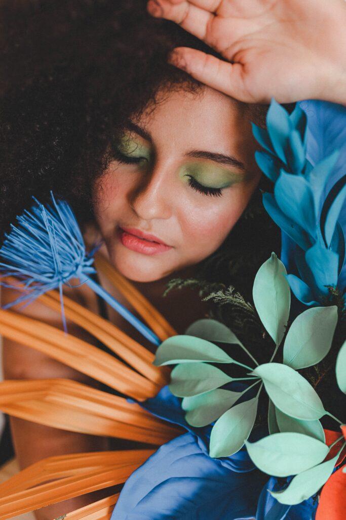 bellezza e dove trovarla: riflessioni e domande