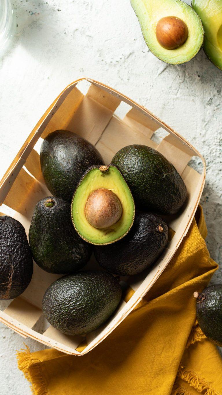 tutto quello che non sappiamo dell'avocado